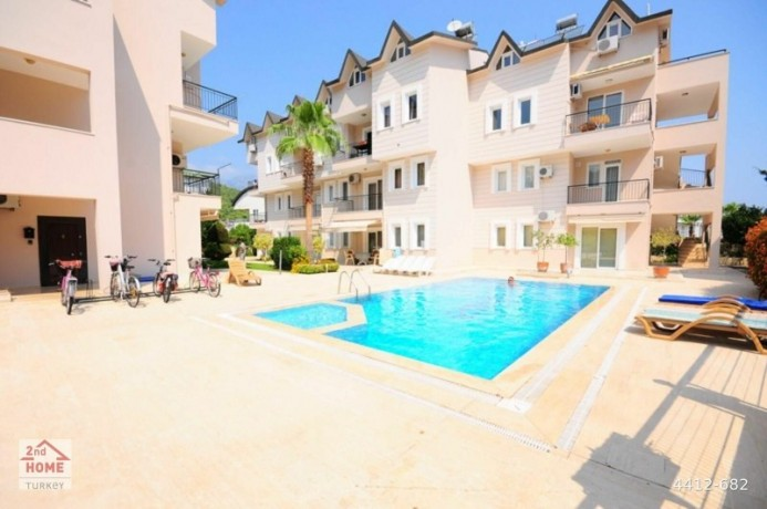 full-furniture-4-rooms-in-central-kemer-1-living-room-and-kitchen-for-sale-duplex-big-1