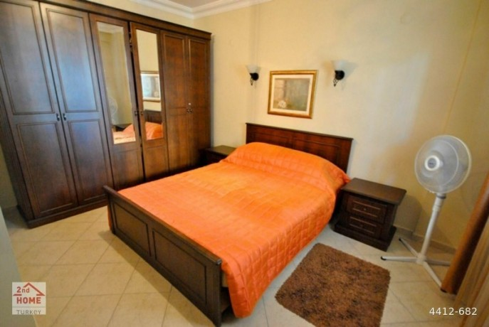 full-furniture-4-rooms-in-central-kemer-1-living-room-and-kitchen-for-sale-duplex-big-12