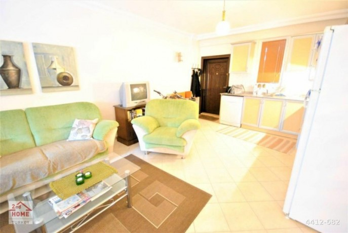 full-furniture-4-rooms-in-central-kemer-1-living-room-and-kitchen-for-sale-duplex-big-6