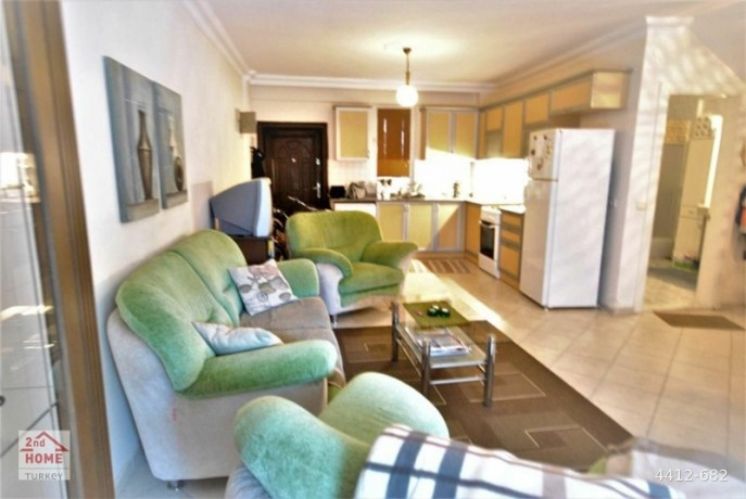 full-furniture-4-rooms-in-central-kemer-1-living-room-and-kitchen-for-sale-duplex-big-4
