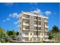 alanya-avsallar-sea-view-land-for-8-apartments-4-floors-25-construction-small-8