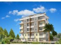 alanya-avsallar-sea-view-land-for-8-apartments-4-floors-25-construction-small-1