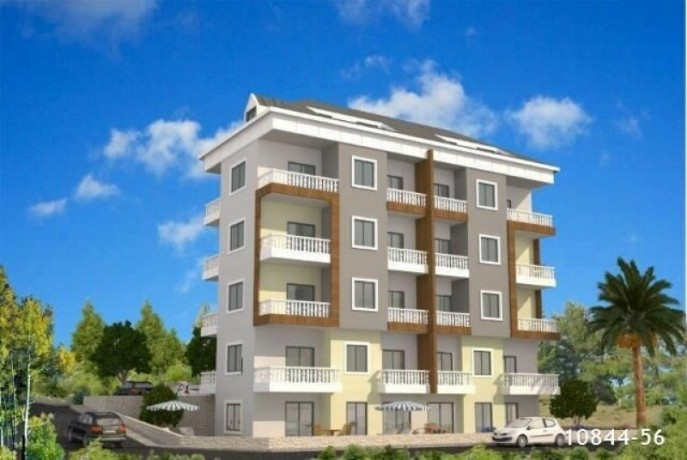 alanya-avsallar-sea-view-land-for-8-apartments-4-floors-25-construction-big-8