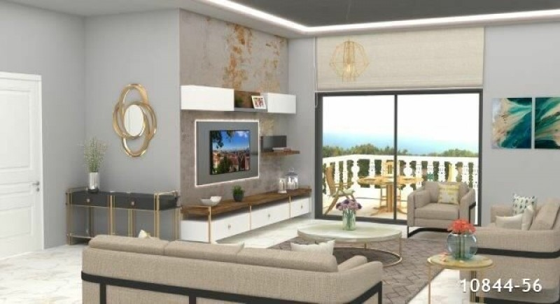 alanya-avsallar-sea-view-land-for-8-apartments-4-floors-25-construction-big-6
