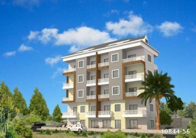 alanya-avsallar-sea-view-land-for-8-apartments-4-floors-25-construction-big-1