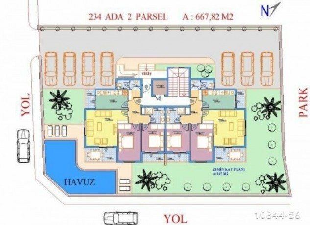 alanya-avsallar-sea-view-land-for-8-apartments-4-floors-25-construction-big-5