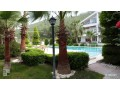 duplex-for-sale-on-site-with-pool-at-kemer-small-1