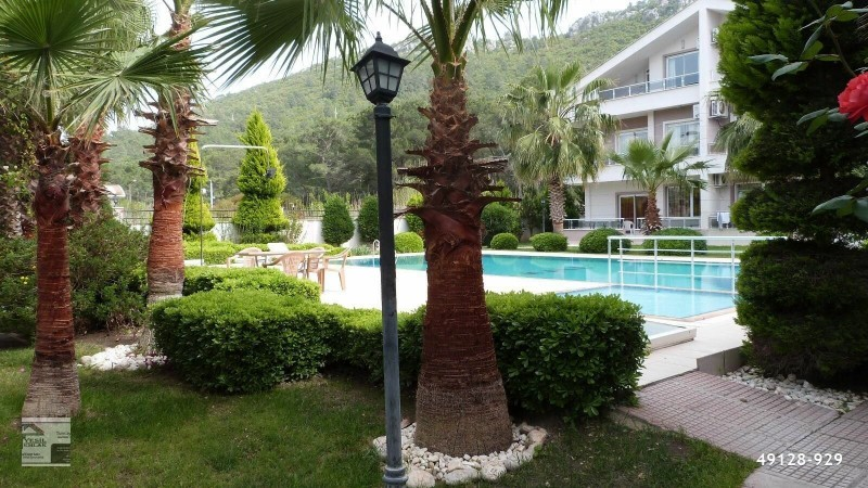 duplex-for-sale-on-site-with-pool-at-kemer-big-1
