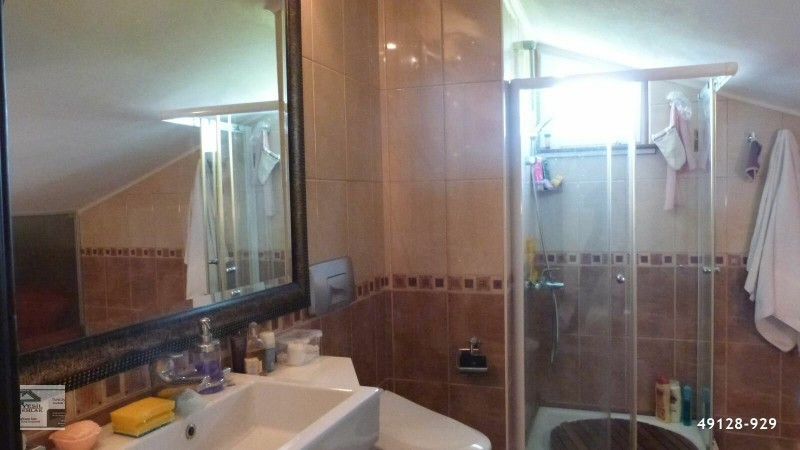 duplex-for-sale-on-site-with-pool-at-kemer-big-13