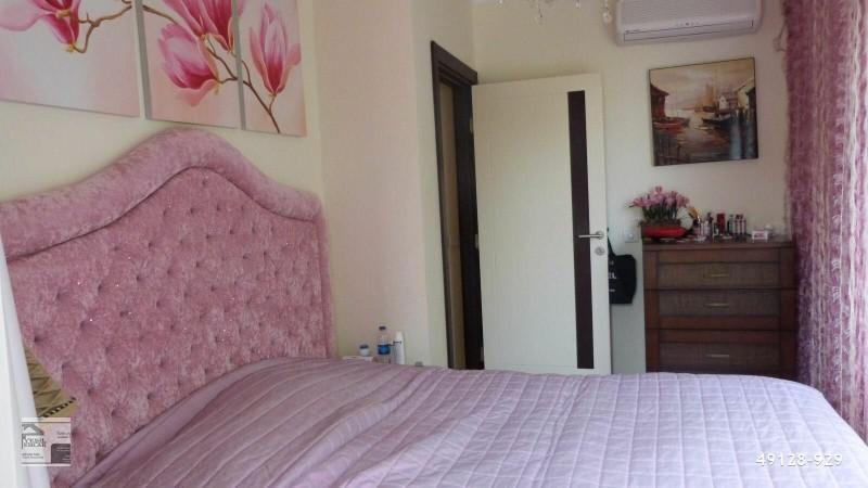 duplex-for-sale-on-site-with-pool-at-kemer-big-10