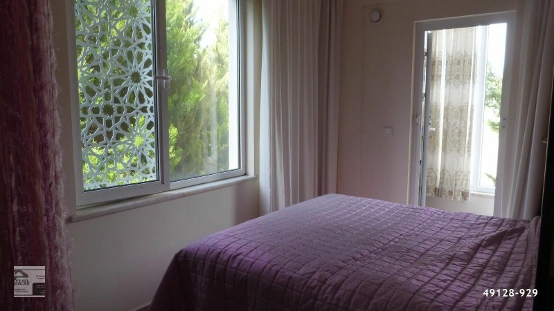 duplex-for-sale-on-site-with-pool-at-kemer-big-8