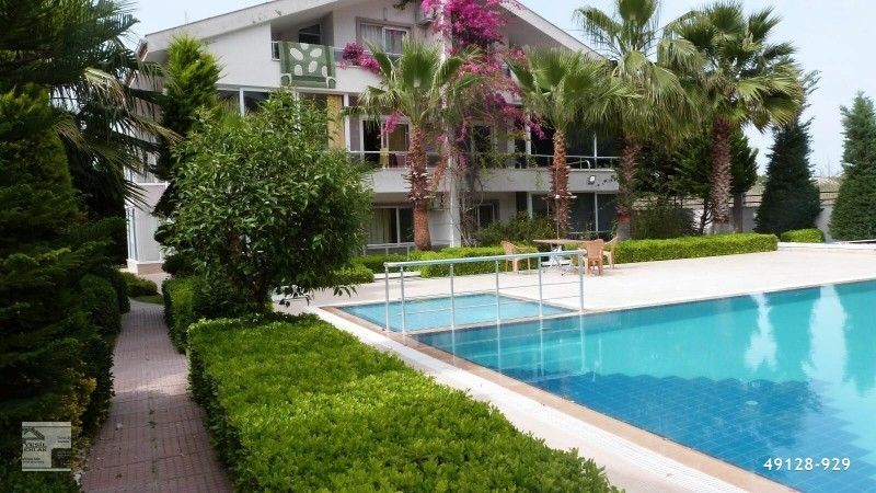 duplex-for-sale-on-site-with-pool-at-kemer-big-0