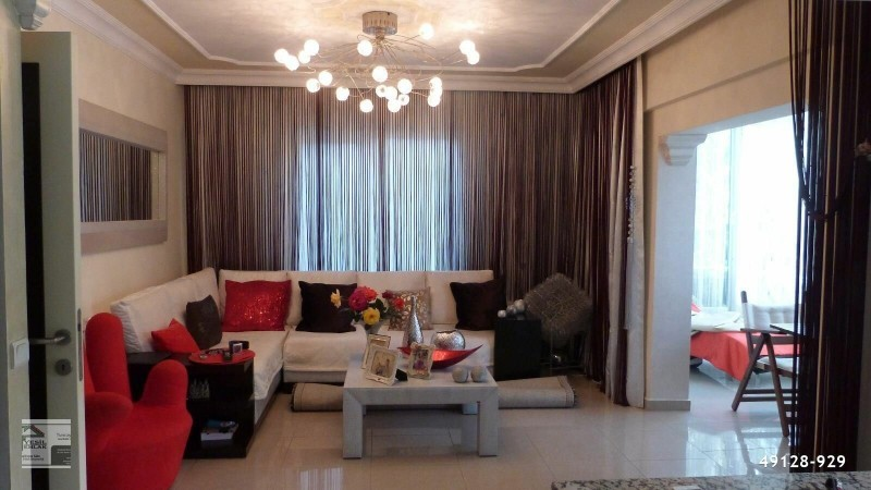 duplex-for-sale-on-site-with-pool-at-kemer-big-2