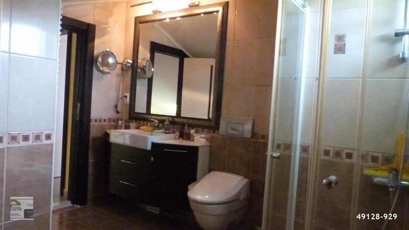 duplex-for-sale-on-site-with-pool-at-kemer-big-15