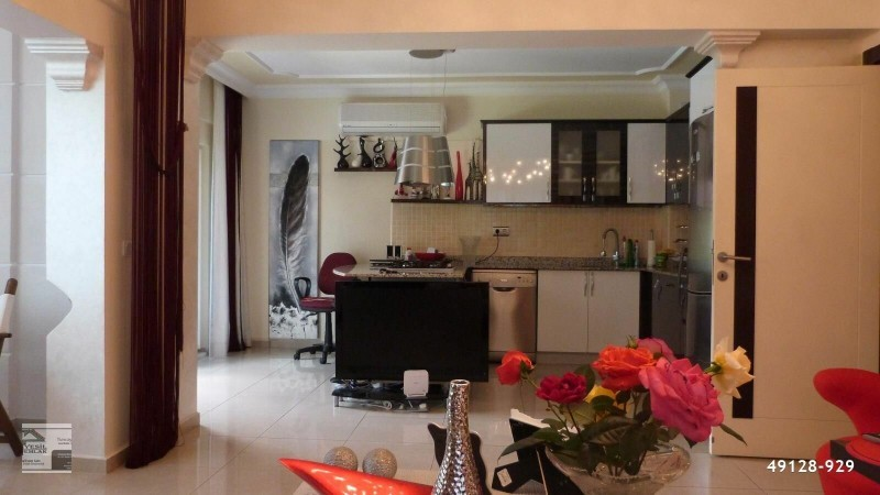 duplex-for-sale-on-site-with-pool-at-kemer-big-4