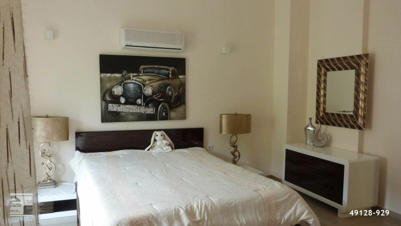 duplex-for-sale-on-site-with-pool-at-kemer-big-18
