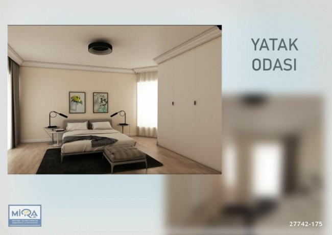 newly-made-large-spacious-21-villa-for-sale-in-camyuva-renovation-kemer-big-4
