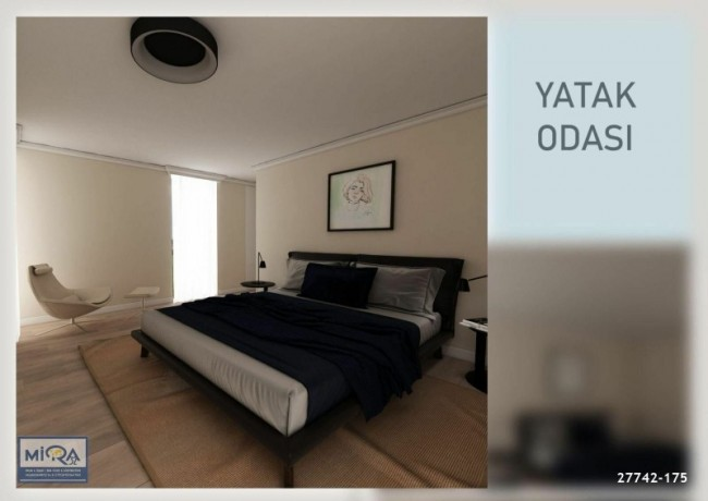 newly-made-large-spacious-21-villa-for-sale-in-camyuva-renovation-kemer-big-9