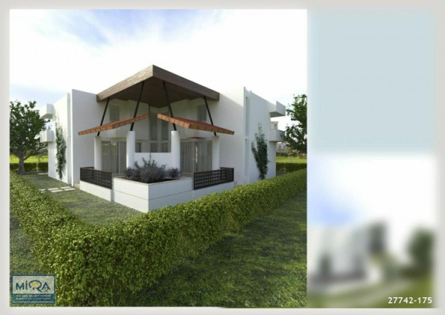newly-made-large-spacious-21-villa-for-sale-in-camyuva-renovation-kemer-big-0