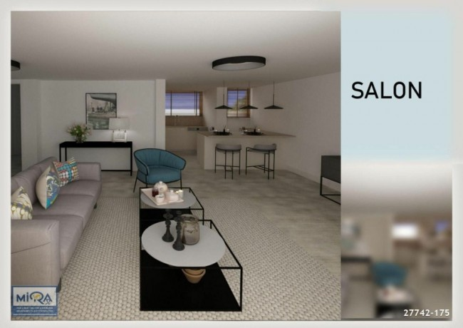 newly-made-large-spacious-21-villa-for-sale-in-camyuva-renovation-kemer-big-3