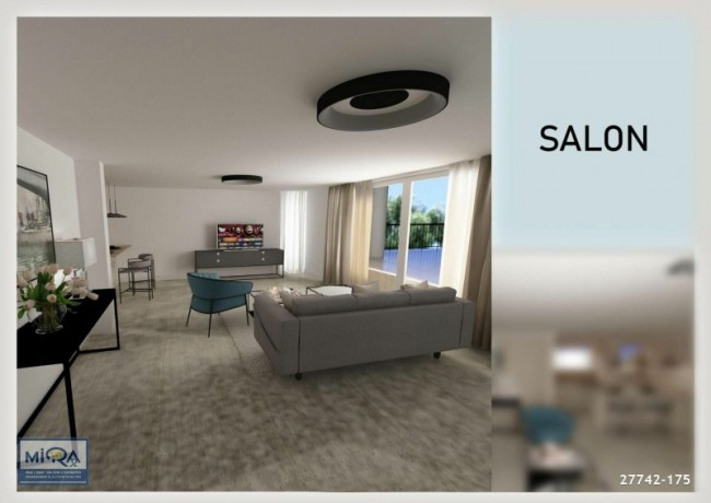 newly-made-large-spacious-21-villa-for-sale-in-camyuva-renovation-kemer-big-2