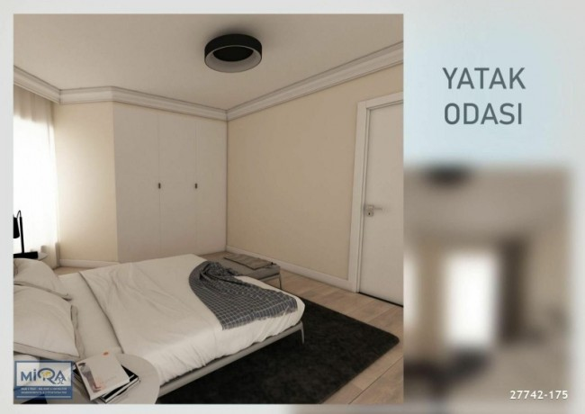 newly-made-large-spacious-21-villa-for-sale-in-camyuva-renovation-kemer-big-6