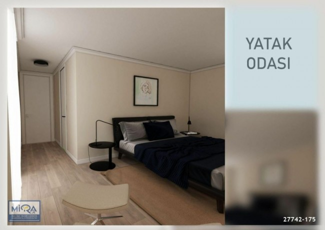 newly-made-large-spacious-21-villa-for-sale-in-camyuva-renovation-kemer-big-10