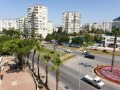 antalya-modern-office-with-parking-for-rent-in-lara-small-14