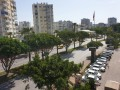 antalya-modern-office-with-parking-for-rent-in-lara-small-13