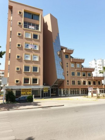 antalya-modern-office-with-parking-for-rent-in-lara-big-2