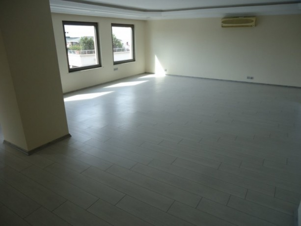 antalya-modern-office-with-parking-for-rent-in-lara-big-7