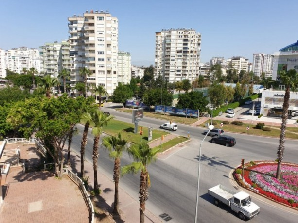 antalya-modern-office-with-parking-for-rent-in-lara-big-14