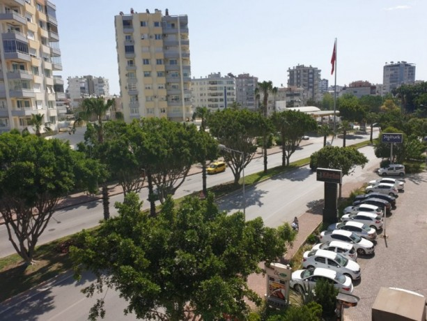 antalya-modern-office-with-parking-for-rent-in-lara-big-13