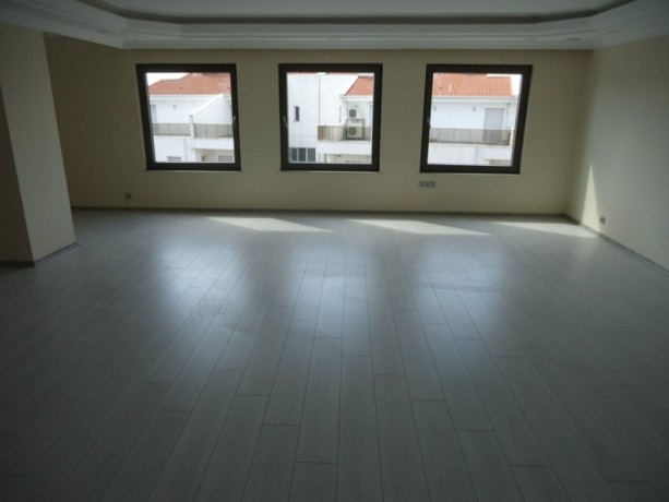 antalya-modern-office-with-parking-for-rent-in-lara-big-9
