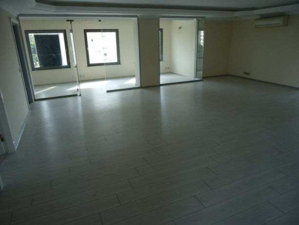 antalya-modern-office-with-parking-for-rent-in-lara-big-11