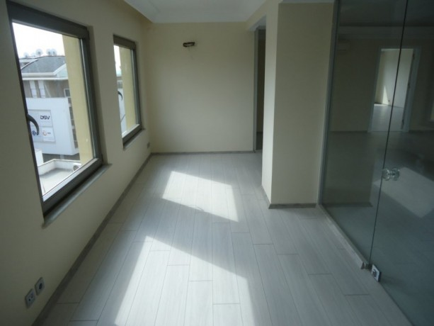antalya-modern-office-with-parking-for-rent-in-lara-big-10