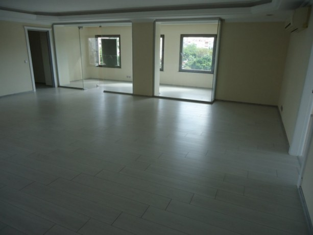 antalya-modern-office-with-parking-for-rent-in-lara-big-12