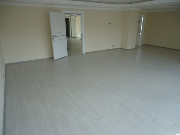 antalya-modern-office-with-parking-for-rent-in-lara-big-8