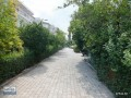 apartment-for-sale-in-kemer-centre-just-100-metres-from-the-sea-small-12