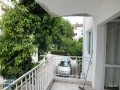 apartment-for-sale-in-kemer-centre-just-100-metres-from-the-sea-small-10