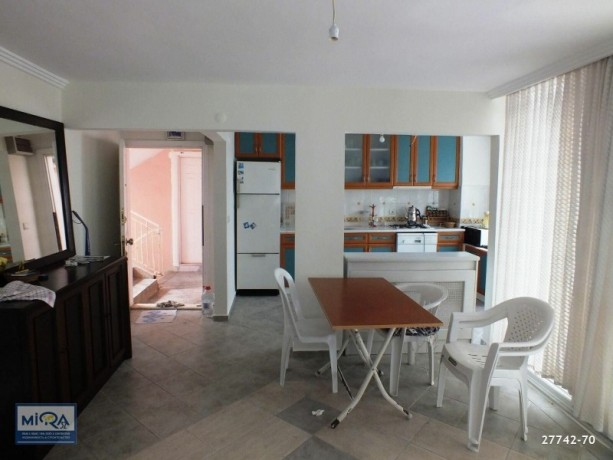 apartment-for-sale-in-kemer-centre-just-100-metres-from-the-sea-big-2