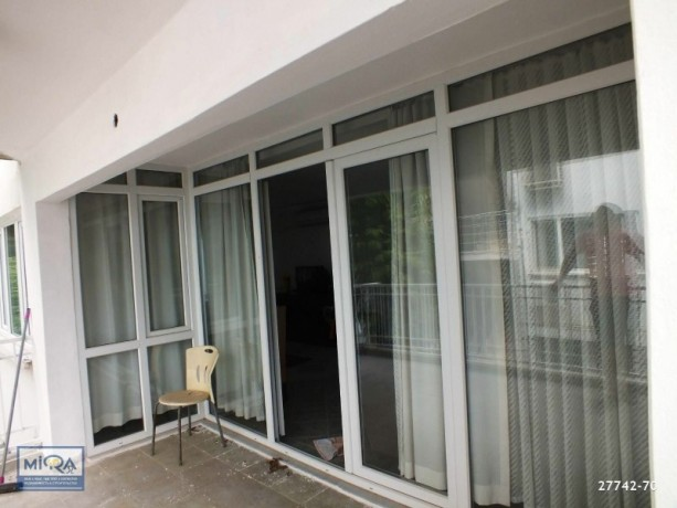 apartment-for-sale-in-kemer-centre-just-100-metres-from-the-sea-big-11