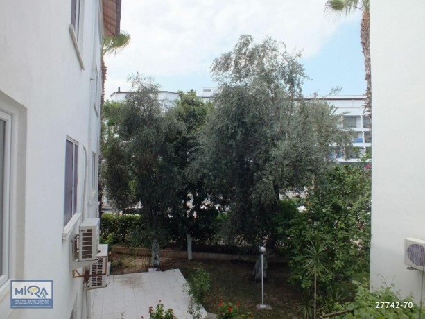 apartment-for-sale-in-kemer-centre-just-100-metres-from-the-sea-big-9