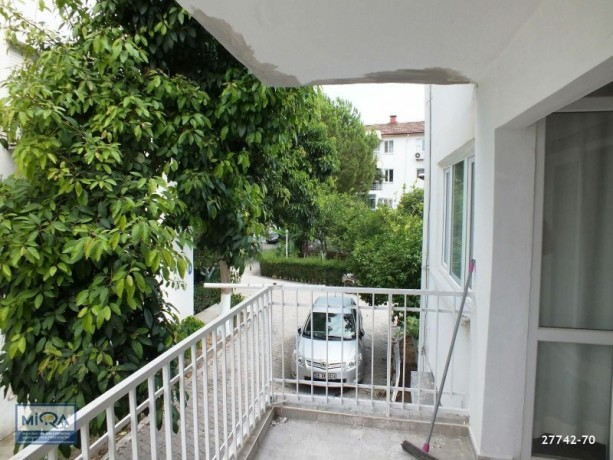 apartment-for-sale-in-kemer-centre-just-100-metres-from-the-sea-big-10
