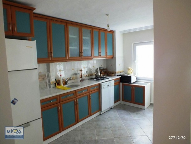 apartment-for-sale-in-kemer-centre-just-100-metres-from-the-sea-big-1