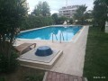 arslanbucak-31-apartment-for-sale-with-large-pool-and-garden-kemer-antalya-small-1