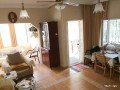 seaside-kemer-center-21-garden-apartment-for-sale-small-4