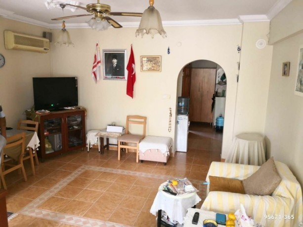seaside-kemer-center-21-garden-apartment-for-sale-big-3