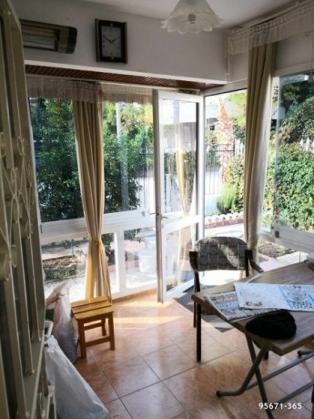seaside-kemer-center-21-garden-apartment-for-sale-big-5