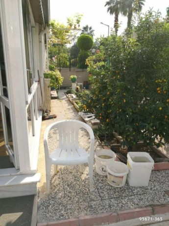 seaside-kemer-center-21-garden-apartment-for-sale-big-1